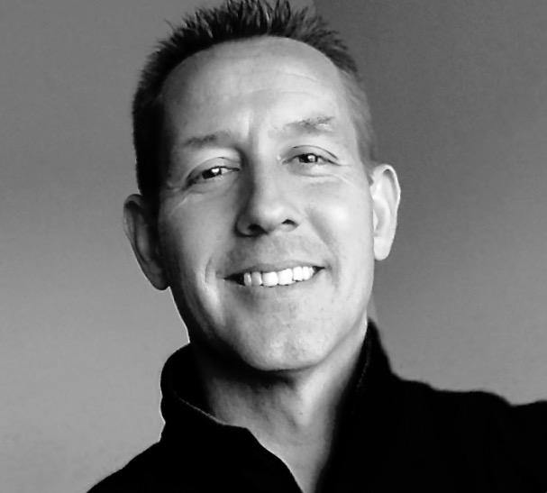 Neil Westbrook Costumer Experience Speaker, Consultant