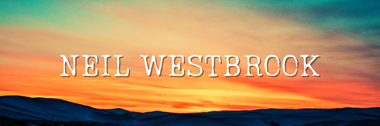 Neil Westbrook
